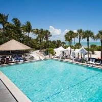 Sundial Job Opportunities-come work in paradise!