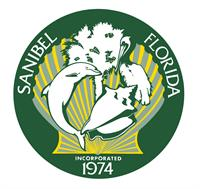 City of Sanibel