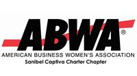 ABWA Presents Emilie Alfino Executive Director Sanibel Historical Museum and Village