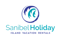 Sanibel Holiday