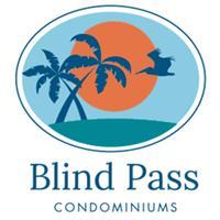 Blind Pass Condo Association