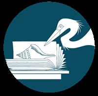 Book Talk: Ron Base at Sanibel Library