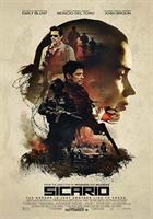 Ethics in Film Series: Sicario