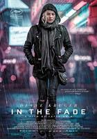Ethics in Film Series: In the Fade