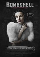Documentary Series: Bombshell: The Hedy Lamarr Story