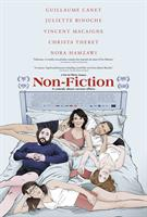BIG ARTS Monday Night Films: Non-Fiction