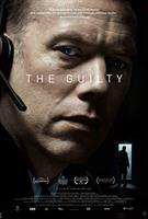 BIG ARTS Monday Night Films: The Guilty