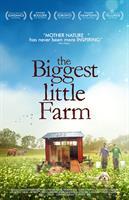 BIG ARTS Monday Night Films: The Biggest Little Farm