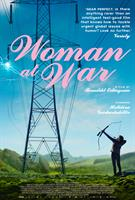 BIG ARTS Monday Night Films: Woman at War