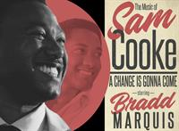 The Music of Sam Cooke, The King of Soul