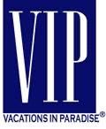 VIP Vacation Rentals, LLC