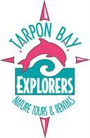 Tarpon Bay Explorers
