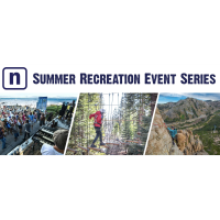 Summer Recreation Event Series & Chamber Mixer: Squaw Valley