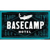 Basecamp Tahoe City