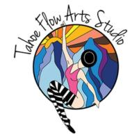 Tahoe Flow Arts Studio