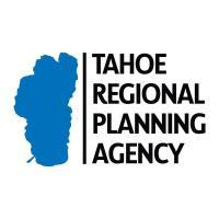 Tahoe Regional Planning Agency (TRPA)