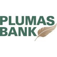 Plumas Bank - Kings Beach