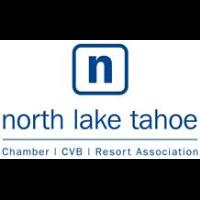 North Lake Tahoe Resort Association