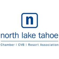 North Lake Tahoe Resort Association
