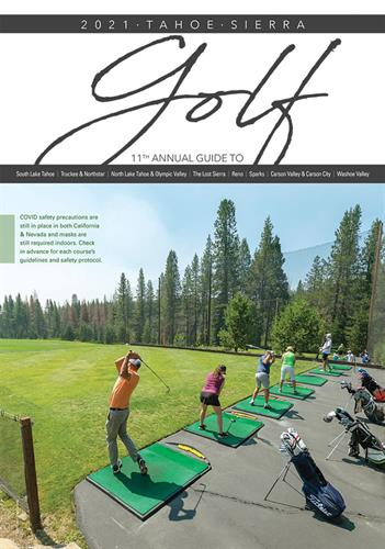 Gallery Image 051921_GolfCover.jpg