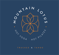 Mountain Lotus Yoga