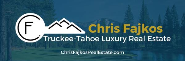 Chris Fajkos Luxury Real Estate