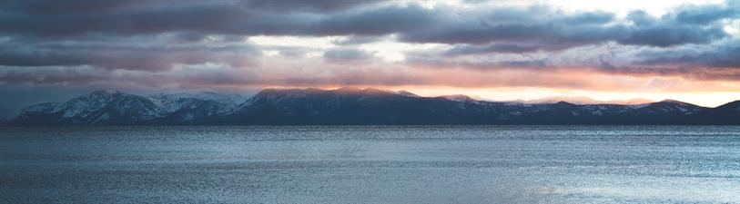 North Lake Tahoe Boat Rental