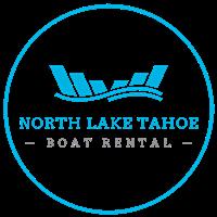 North Lake Tahoe Boat Rental - Tahoe Vista