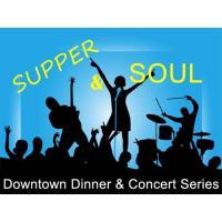 Supper & Soul