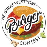 Great Westport Burger Contest