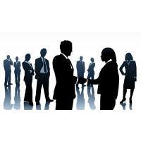 Chamber Morning Network Virtual September 1 2020