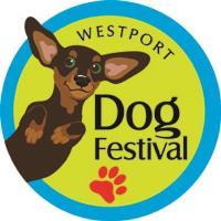 Westport Dog Festival 2021