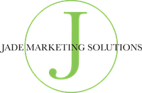 Jade Marketing Solutions