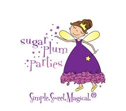 Sugar Plum Parties Westport