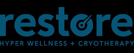 Restore Hyperwellness + Cryotherapy