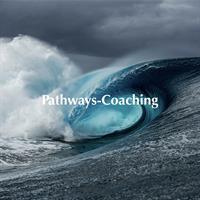 Pathways-Coaching
