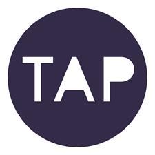 Tap Strength Lab