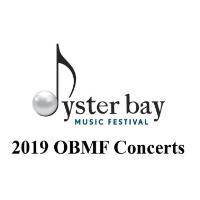 Oyster Bay Music Festival