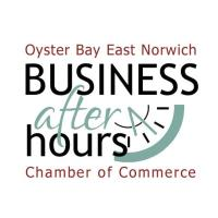 Business After Hours at Oakcliff Sailing