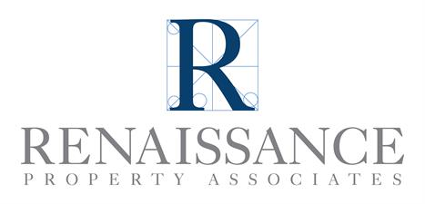 Renaissance Property Associates