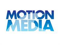 Motion Media Entertainment