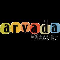 Arvada Visitors Center