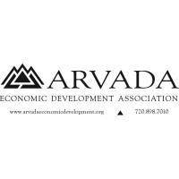 Arvada Economic Development Association (AEDA)