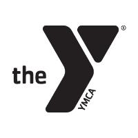 Duncan Family YMCA