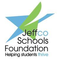 Jeffco Schools Foundation