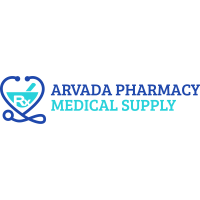 Arvada Pharmacy and Medical Supply