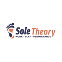Sole Theory LLC - Arvada