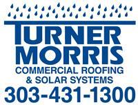Turner Morris, Inc.