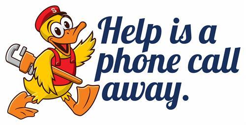 Call Anytime!!