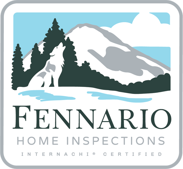 Fennario Home Inspections, LLC